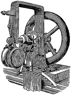 EB1911 Sewing Machine - Howe's original.jpg