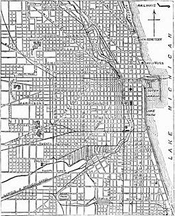 Plan Hippodamien Wikipedia