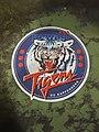 EC Pewag Tigers (1).jpg