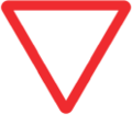 EE traffic sign-221.png