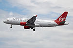 EI-DEO A320 Virgin (14787467185).jpg
