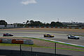 ELMS - Estoril - 4 Horas (15541071978).jpg