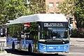 EMT compra 89 autobuses adicionales para 2017 y 2018 (02).jpg