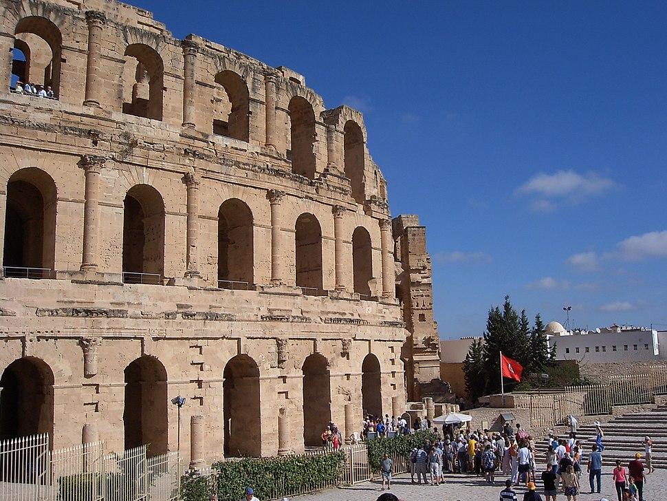 EPSN0697 Koloseum