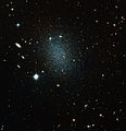 ESO 540-030.jpg