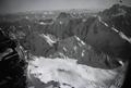 ETH-BIB-Aiguille Chardonnet, Aiguille Verte, Mont Blanc-Weitere-LBS MH05-22-19.tif