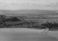 ETH-BIB-Bas-Vully, Canal, de, la Broye-LBS H1-016983.tif