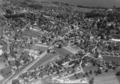 ETH-BIB-Beinwil am See-LBS H1-022967.tif