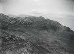 ETH-BIB-Gebirge am Mittelmeer-Kilimanjaroflug 1929-30-LBS MH02-07-0137.tif