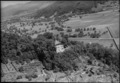 ETH-BIB-Niederurnen, Burg Ober-Windegg, Restaurant Schlössli-LBS H1-015257.tif