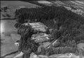 ETH-BIB-Unterägeri, Kinderheim-LBS H1-015366.tif
