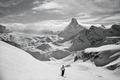 ETH-BIB-Unter Gabelhorn, Matterhorn, General Milch-Inlandflüge-LBS MH05-61-09.tif