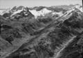 ETH-BIB-Val Fex Oberengadin, Blick Südosten Piz Tremoggia-LBS H1-018019.tif