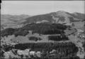 ETH-BIB-Wald, Zürcher Höhenklinik-LBS H1-014018.tif