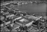 ETH-BIB-Zürich, Claridenhof, Kongresshaus, Bürkliplatz-LBS H1-015209.tif