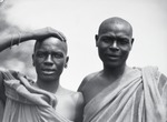 ETH-BIB-Zwei Männer-Kilimanjaroflug 1929-30-LBS MH02-07-0299.tif