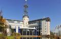 EUMETSAT Headquarters Germany.png