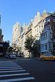 E 64th Street, New York City - panoramio (11).jpg