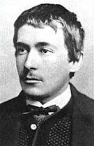 Thomas Eakins -  Bild