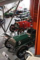 Early race cars - Flickr - exfordy.jpg