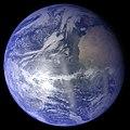 Earth - March 9 2017 (33240239201).jpg