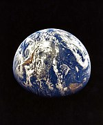 Earth from Apollo 15.jpg