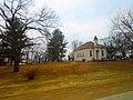 East Dayton School - panoramio.jpg