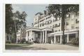 East Front, Hotel Aspinwall, Lenox, Mass (NYPL b12647398-75724).tiff