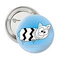 EasterCat Button Preview.jpg
