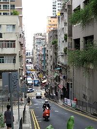 Eastern Street 201408.jpg