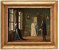 Ebba Brahes trolovning med Jacob de la Gardie.jpg
