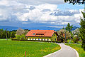 Ebenthal Werouzach7 Geburtshaus Karl Truppe 06052010 89.jpg