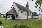 Eberndorf Kühnsdorf Pfarrkirche hl. Ägidius 19052015 3897.jpg