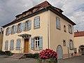 Ebersheim plMairie 4b.JPG