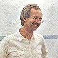 Eckehard W. Mielke.jpg