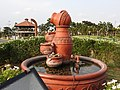 Eco park-5-new town smart city-kolkata-India.jpg