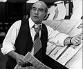 Ed Asner as Lou Grant 1977.JPG