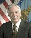 Ed Schafer -- February 2008.jpg