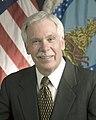 Ed Schafer -- February 2008.jpg