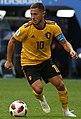 Eden Hazard Belgium.jpg