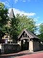 Edenbridge Church 3.JPG
