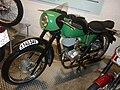 Edeta Sport 125cc 1956.jpg