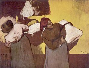 Edgar Germain Hilaire Degas 085.jpg