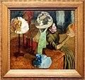 Edgar degas, il negozio di modisteria, 1879-86.jpg