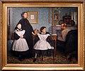 Edgar degas, la famiglia bellelli, 1858 e 1869, 01.JPG