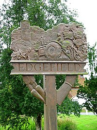 Edgefield Village sign.jpg