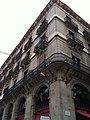 Edifici d'habitatges carrer Comercial, 9.jpg