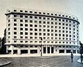 Edificio YPF 1938.JPG