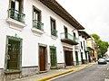 Edificio del Organismo Público Local Electoral de Veracruz (OPLEV).jpg