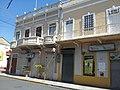Edificios en el Centro Histórico de San Pedro.jpg